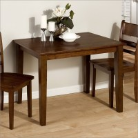 small dining bench - 28 images - home design 79 ...