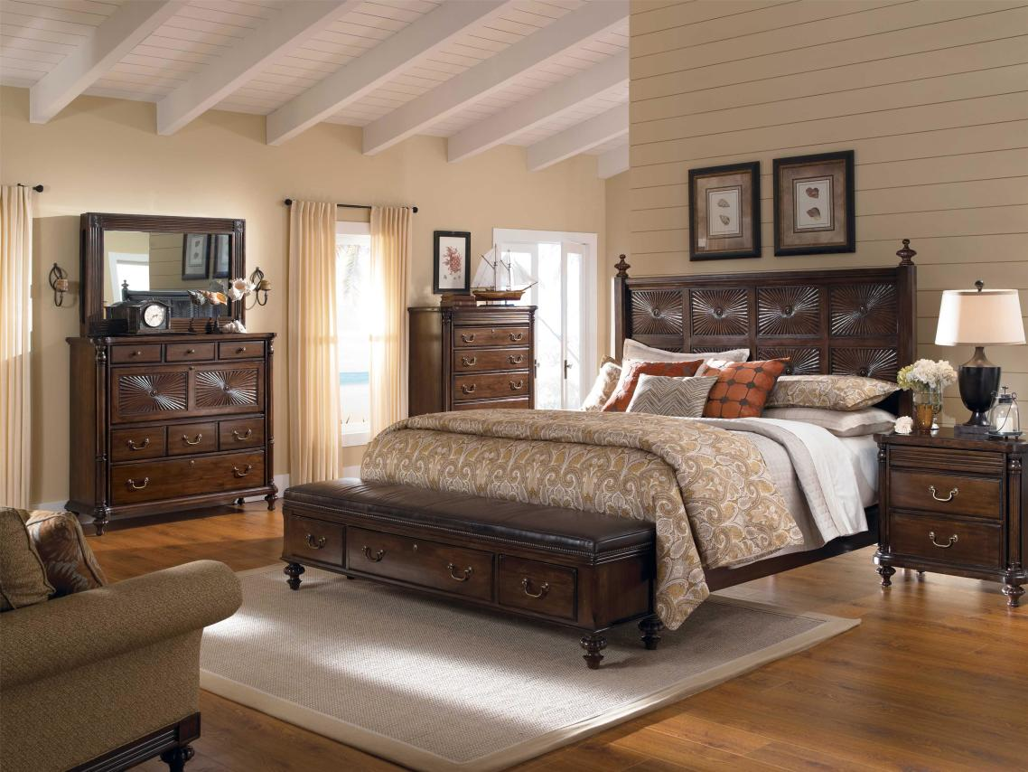 End Of Bed Storage Add An Extra Seating Or Storage To Your Bedroom With An