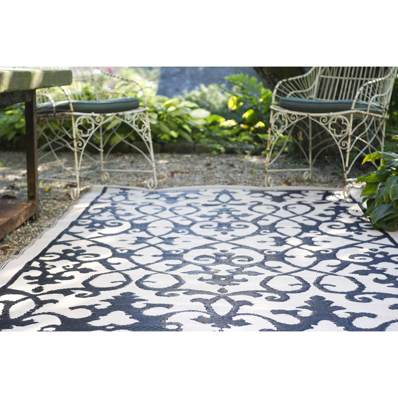 Black Indoor Outdoor Carpet Homesfeed