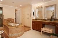 Bathroom Remodel Ideas | HomesFeed