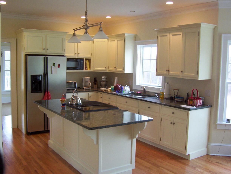 kitchen cabinet ideas kitchen cabinets ideas beautiful white kitchen cabinets ideas with marble design