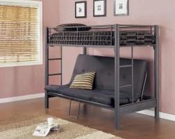 Impressive Slide Ikea Loft Bed Reviews Black Bunk Bed Adults Design Loft Bed Ikea Full Loft Bed Ideas Homesfeed Ikea Loft Bed