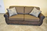 Apartment Size Sleeper Sofa - Home Design