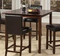 Dining Room Sets Target | HomesFeed