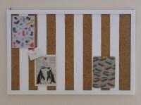 Cool Cork Boards Ideas | HomesFeed