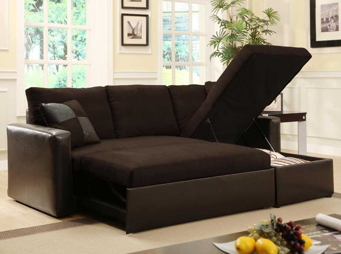 Most Comfortable Convertible Couches Most Comfortable Sleeper Sofa Homesfeed
