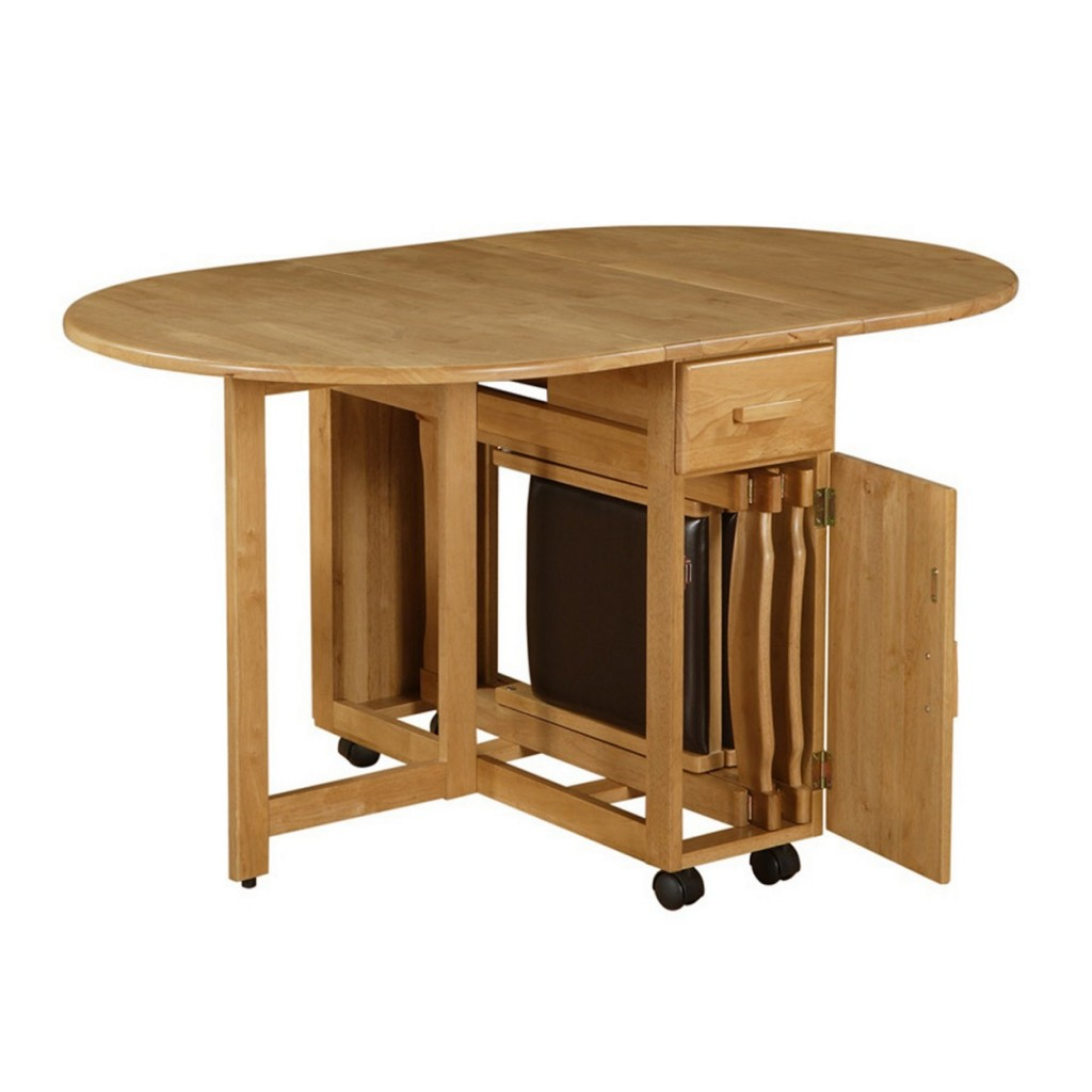 Gt gt kitchen amp bar gt gt tables amp chairs gt gt counter height dining table - Gallery Of Home Gt Gt Kitchen Amp Bar Gt Gt Tables Amp Chairs Gt Gt Folding Dining Table P15
