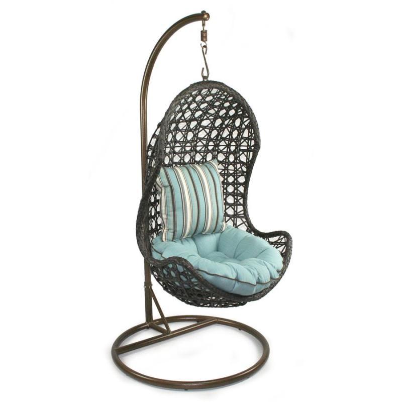 Marvelous Bedroom Chairs Your Bedroom Homesfeed Furniture Bedroom Hanging Chairs Teenage Bedroom Furniture