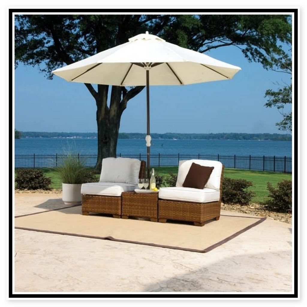 Ikea Parasol Balkon Ikea Patio Umbrella Recommendation Homesfeed