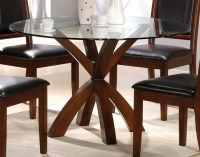 Dining Room Table Base Ideas - [peenmedia.com]