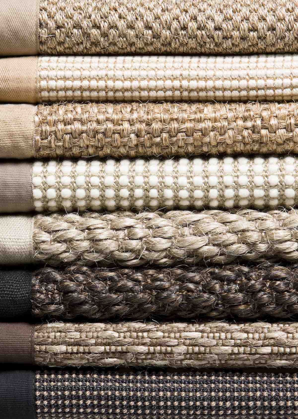 Cisale Soft Sisal Rug Ideas Homesfeed