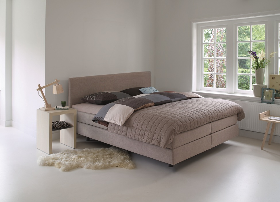Auping Ikea Box Spring, We Need It Or Not? Depends On Your Bed