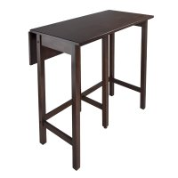 Add Stylish Rectangular Pub Table for Residential or ...