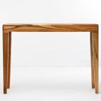 Tall Console Tables | HomesFeed