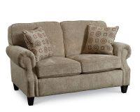 Apartment Size Sleeper Sofa Design | HomesFeed