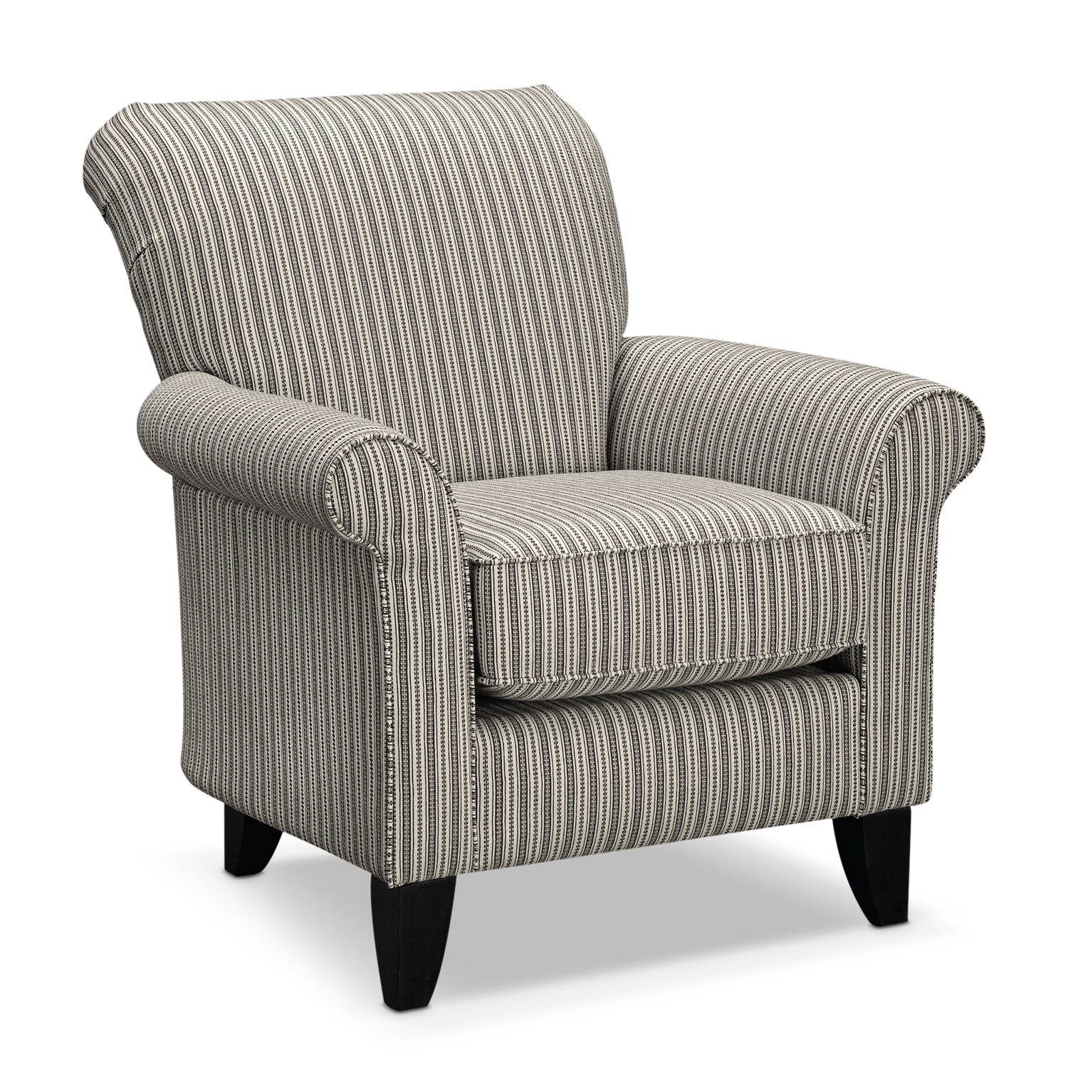 Accent Chairs For Living Room Comfortable Accent Chairs You Want To See Homesfeed