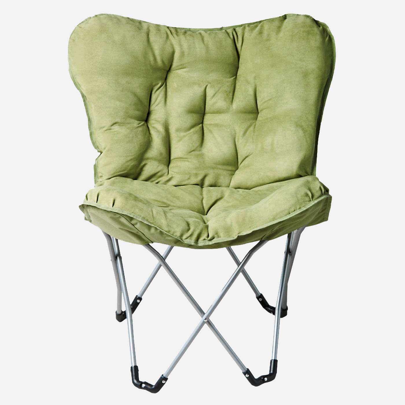 Chairs Comfortable Most Comfortable Folding Chair Homesfeed
