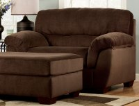Oversized Lounge Chair: As Functional and Comfy Seater ...