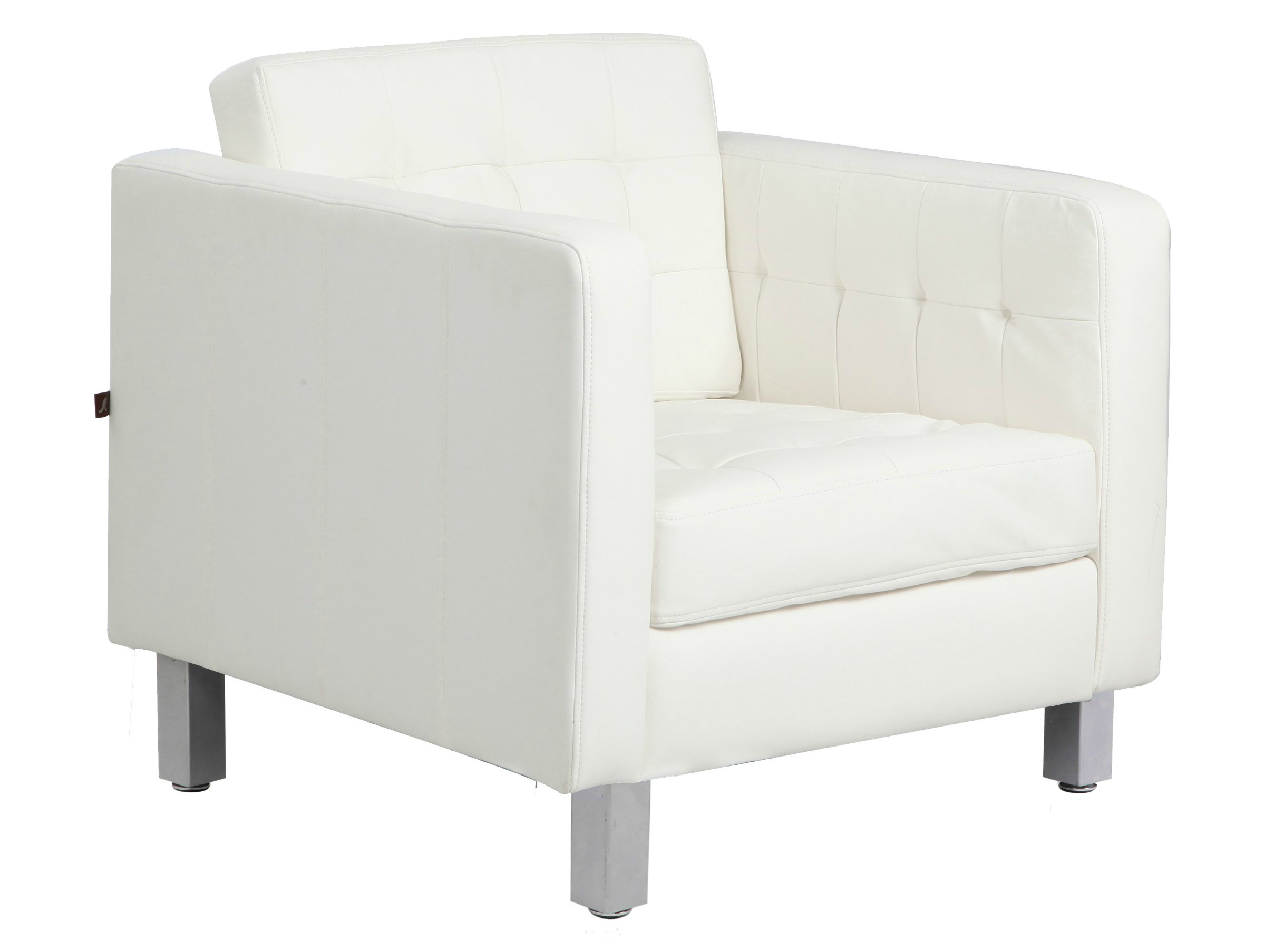 Confortable Chairs Comfortable Accent Chairs You Want To See Homesfeed