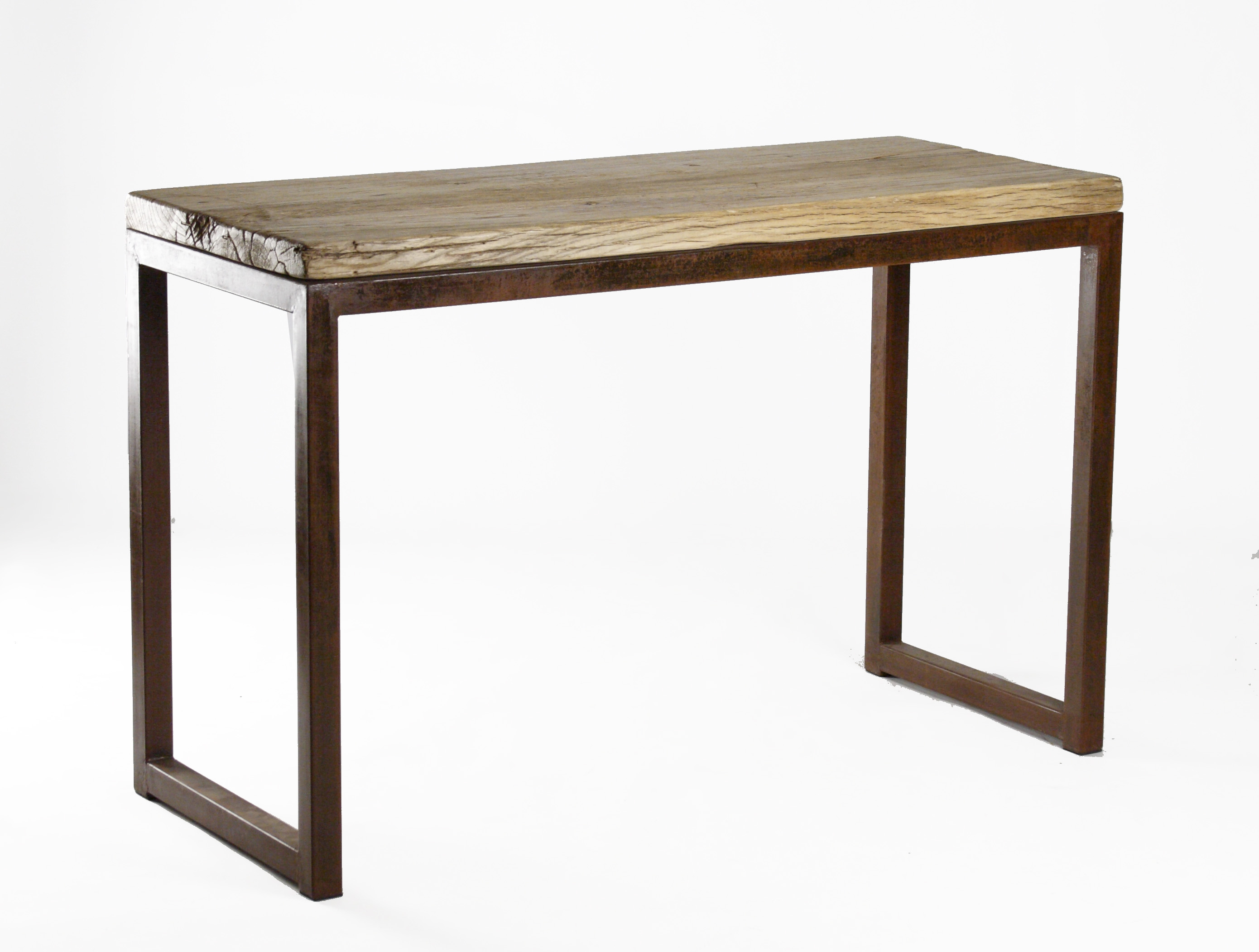 Tall Table Tall Console Tables | Homesfeed