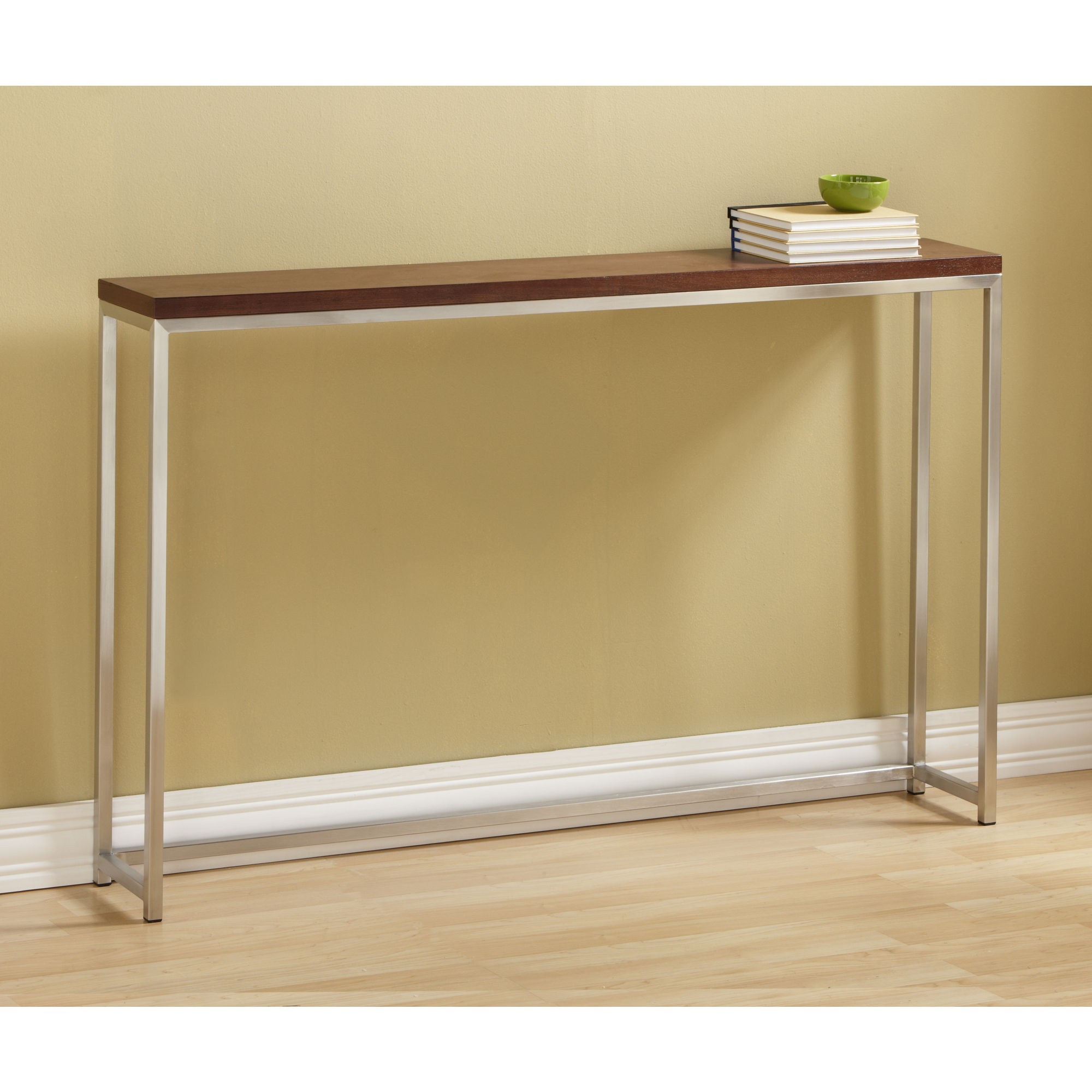 Sofa Legs Tall Tall Console Tables Homesfeed