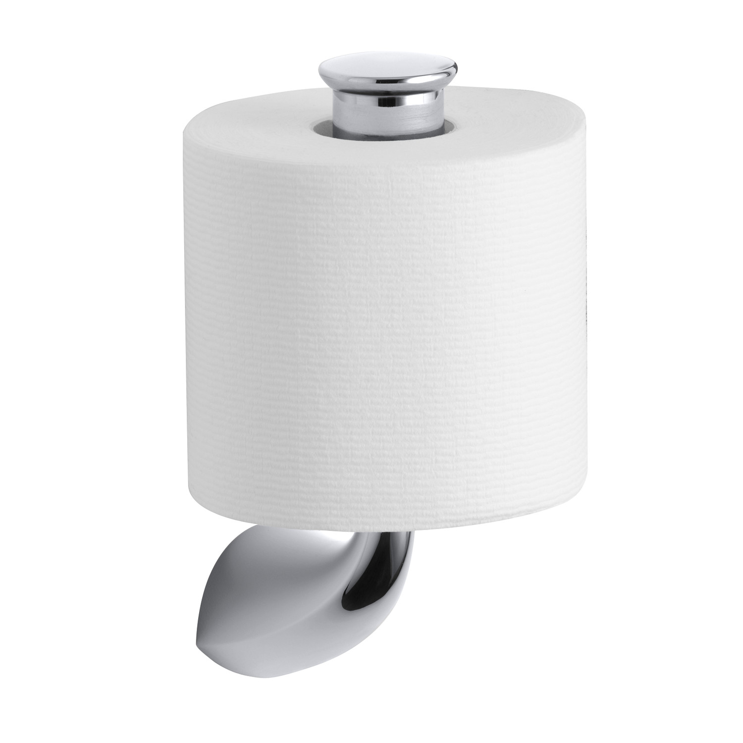 Tp Dispenser The Vertical Toilet Paper Holders That Are Ideal For Your