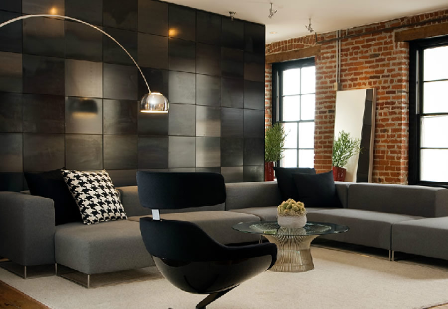 How to be Stylish with Bachelor Pad Furniture