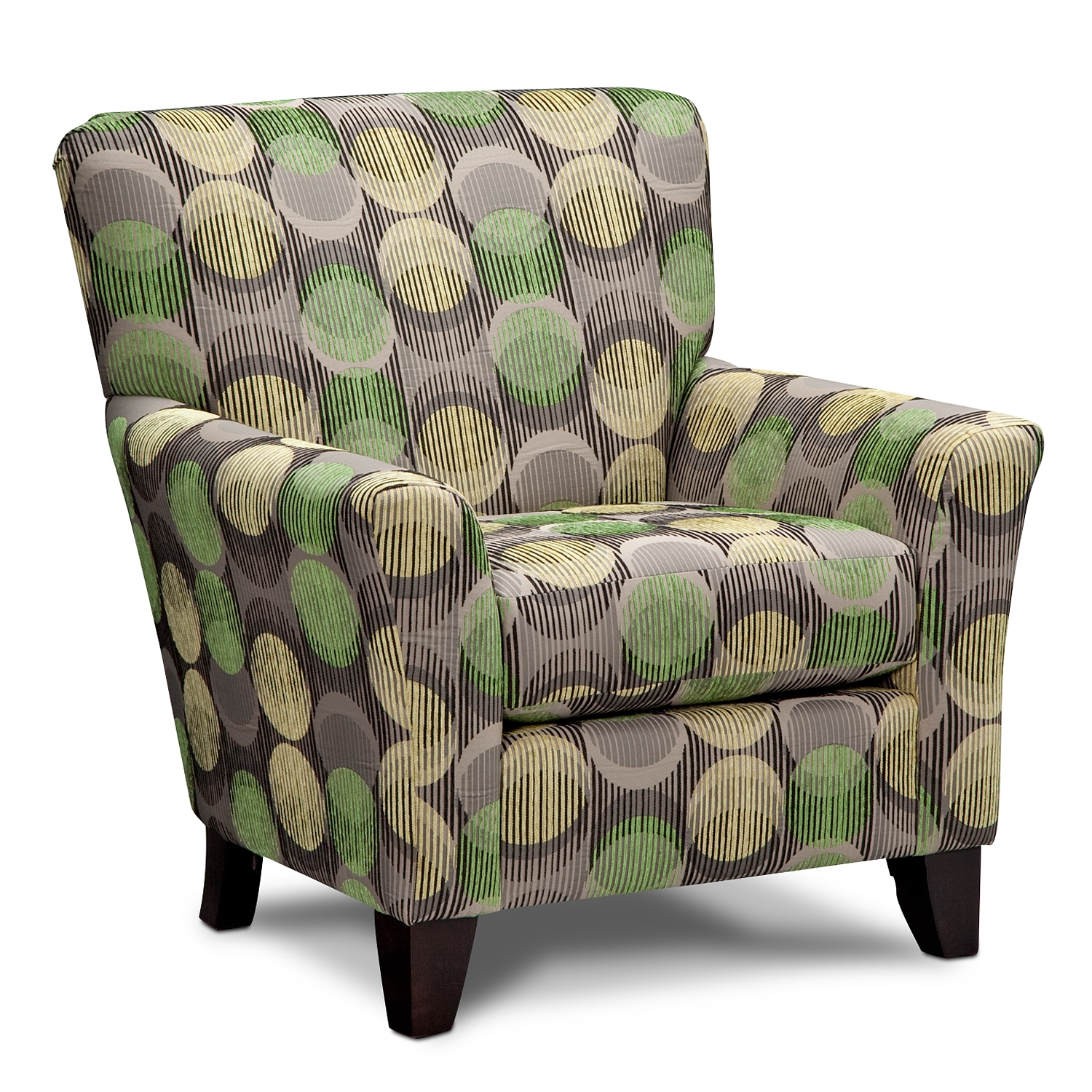 Comfy Room Chairs Cool Accent Chairs That Will Add Aesthetical Value Of Your