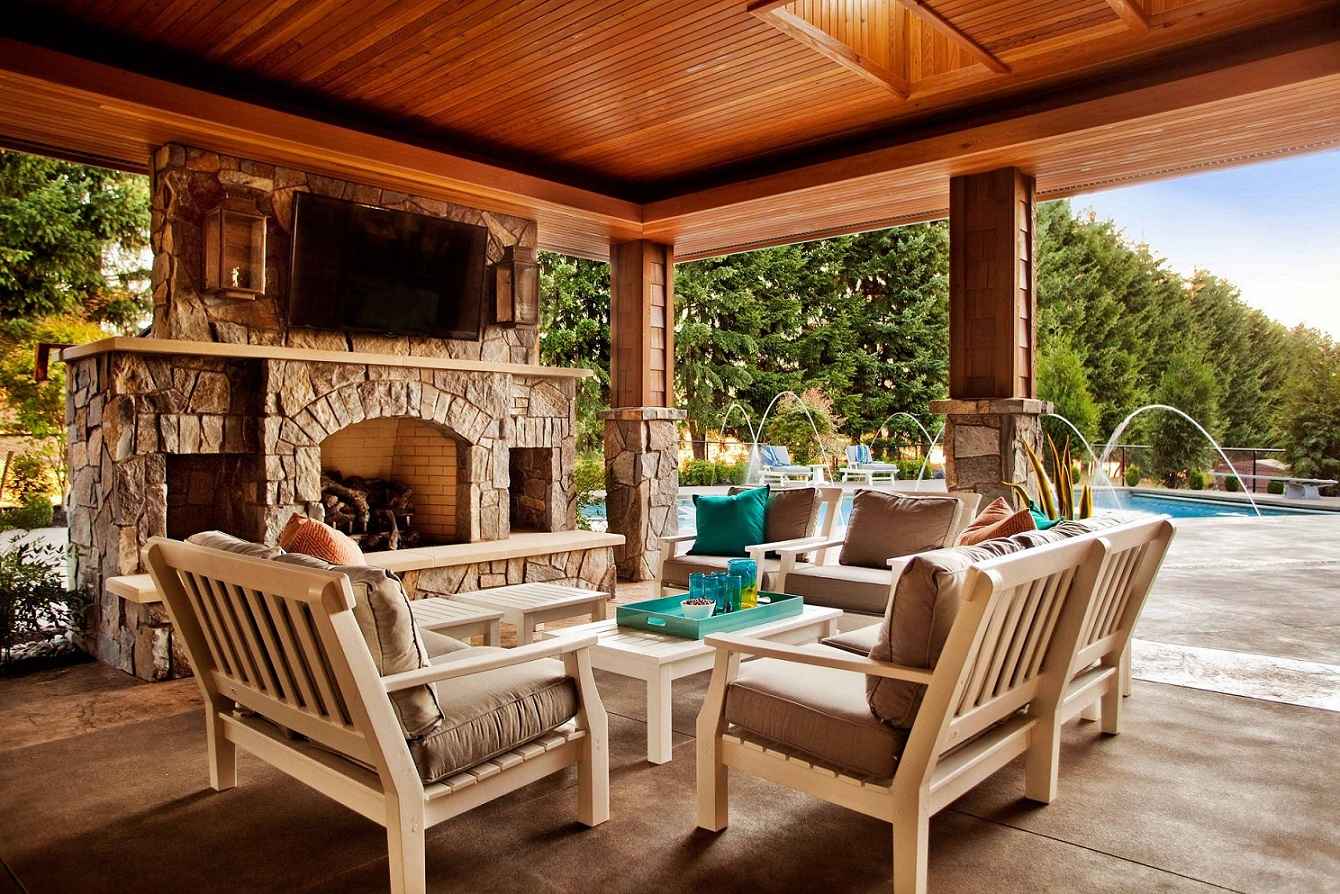 a– patio ideas harness backyard patio covers patios covers
