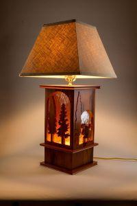 3 way desk lamp 3 way touch lamp 3 way touch lamp not working. Black Bedroom Furniture Sets. Home Design Ideas