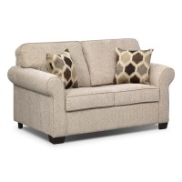 Twin Sofa Sleeper Chair Davis Leather Twin Sleeper Sofa ...