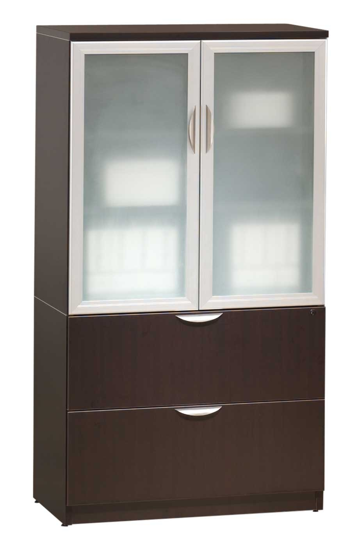 Fullsize Of Wooden Storage Cabinets