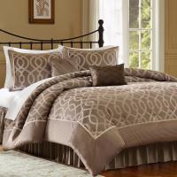 Cool Comforter Sets | HomesFeed