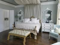 Fancy Bedroom Sets for Little Girls   HomesFeed
