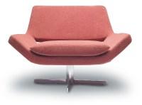 Lounge Chairs for Living Room | HomesFeed