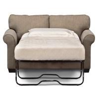 twin size sleeper sofa | Roselawnlutheran