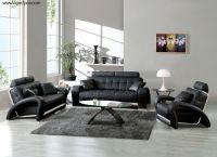 Sofa Designs for Living Room | HomesFeed