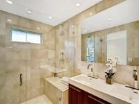 Shower Ideas for Master Bathroom | HomesFeed