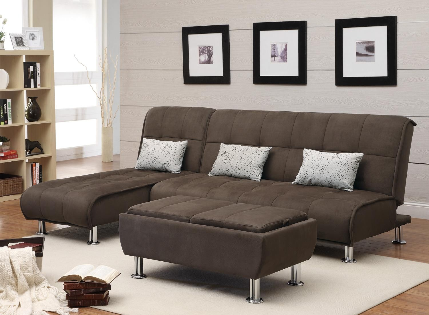 Most Comfortable Modern Sectionals Most Comfortable Sofas Homesfeed