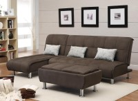 Most Comfortable Sofas | HomesFeed