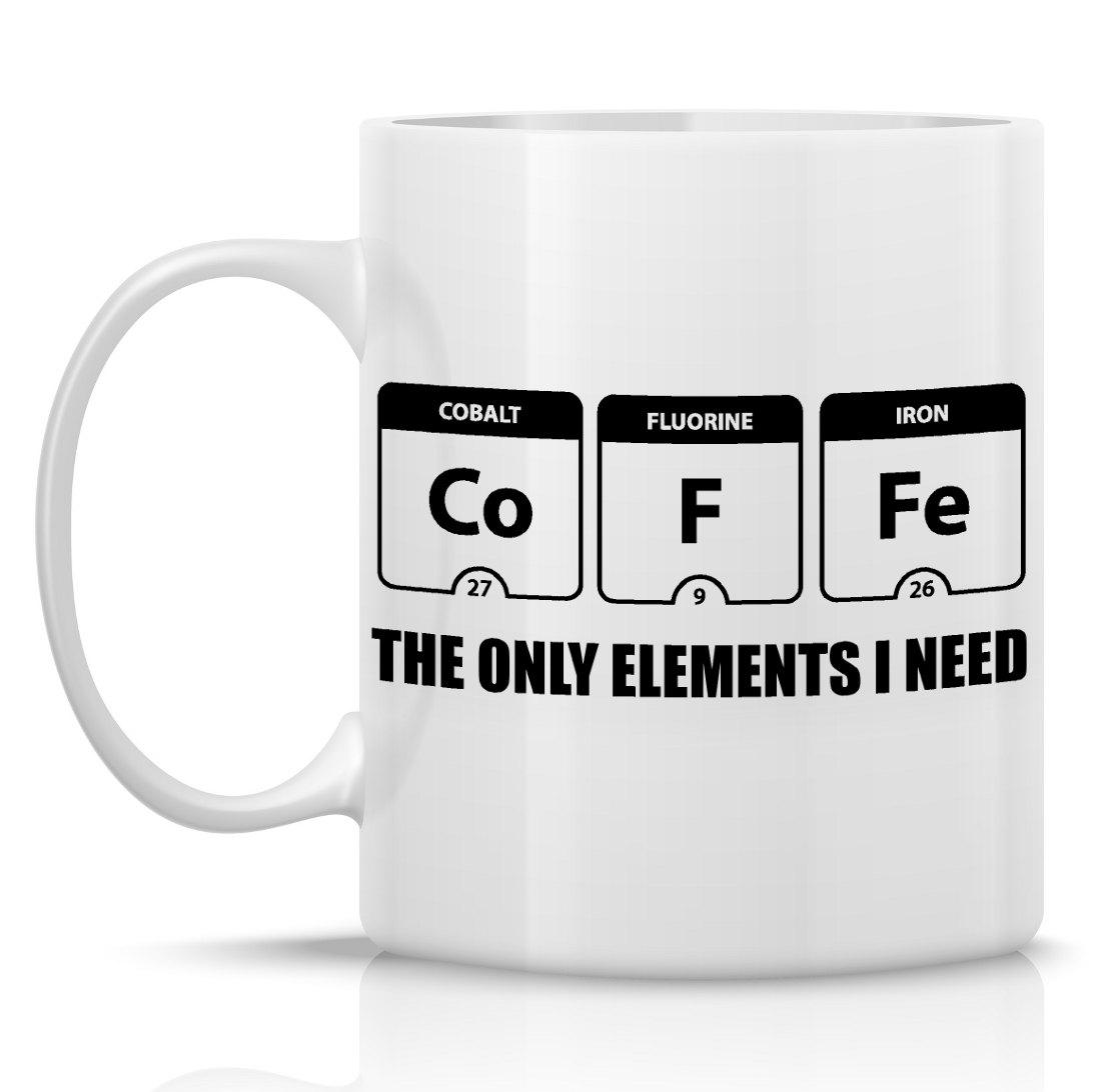 best coffee mugs ever coffee mug design ideas - Mug Design Ideas