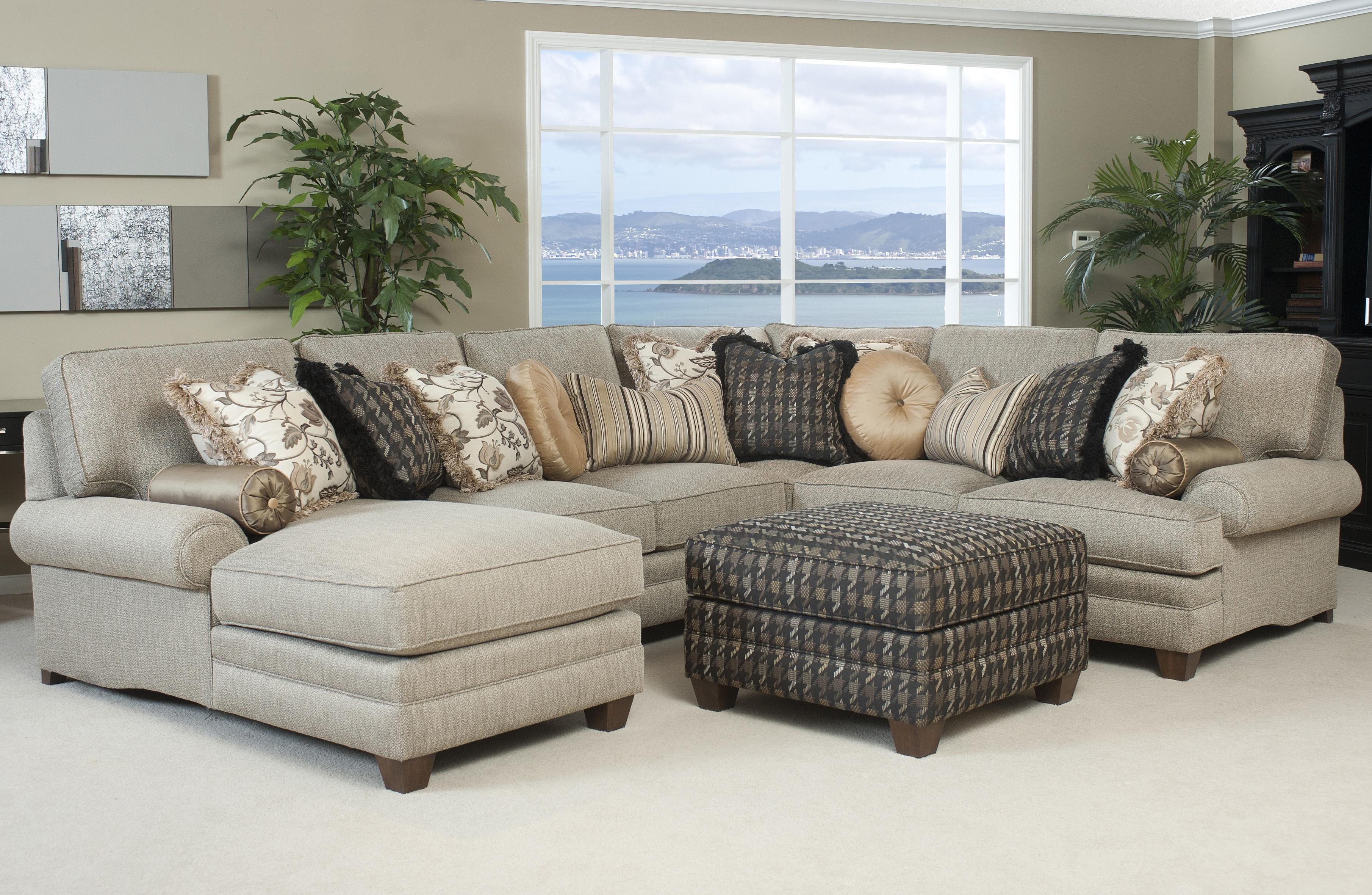 Most Comfortable Couches most comfortable couches for living room | free sofas loveseats