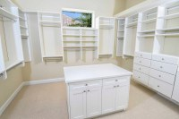 cheap closet cabinets with drawers  Roselawnlutheran