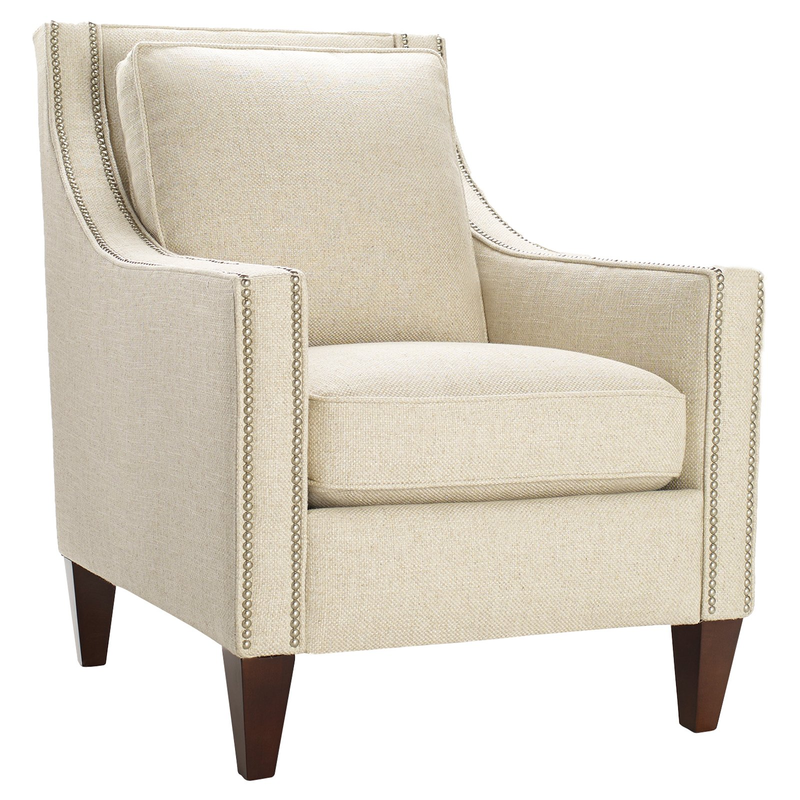 Accent Chairs For Living Room Cool Accent Chairs Homesfeed