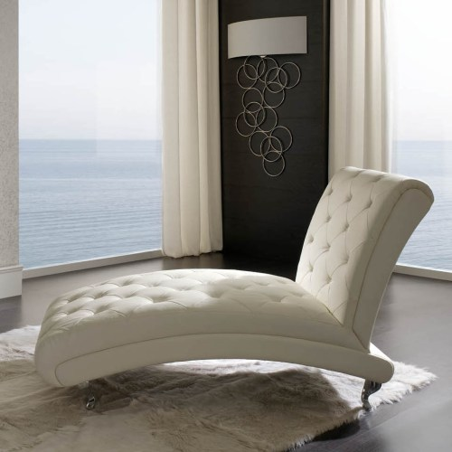 Medium Of Lounge Seating For Bedroom
