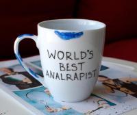Best Coffee Mugs | HomesFeed