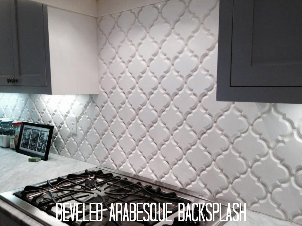 installing mosaic tile backsplash diy mosaic glass tile backsplash installing glass tile backsplash kitchen tos diy