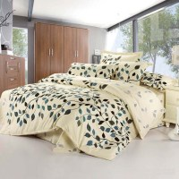 Have Perfect California King Bed Comforter Set in Your ...