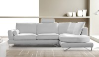 Sectional Sofas Clearance Sofa Design Ideas Wayfair ...