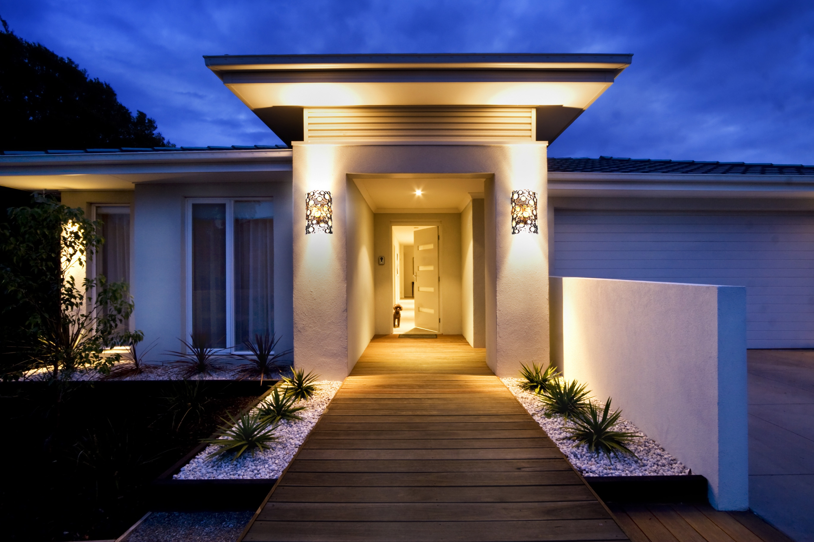 Home Lighting Best Wall Lighting Design To Live Your House Interior